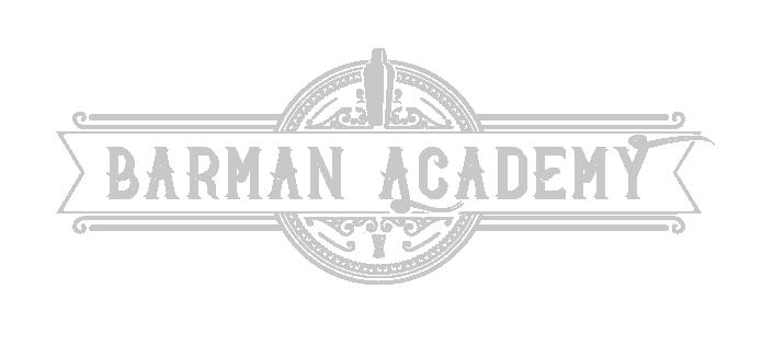 Barman Academy